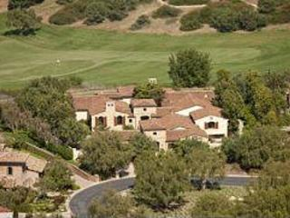 Private Guest House Casita, part of a large Estate - Tustin vacation rentals