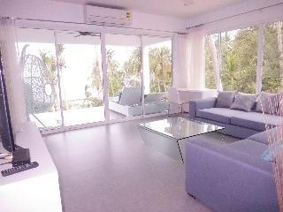 Padel Phangan Family 2 bedrooms Suite - Koh Phangan vacation rentals