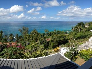 Machabee Seychelles - Ocean Views - Victoria vacation rentals