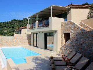 Villa Zaki 4 with private swimming pool - skiathos island - Skiathos vacation rentals