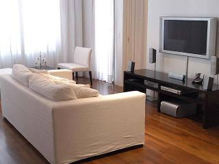 Contemporary Luxury One bedroom in Puerto Madero´s Faena Art District (ID#536) - Buenos Aires vacation rentals