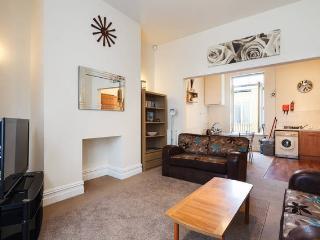 Bairstow Apartment - Preston vacation rentals