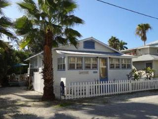 Sweet Escape - Bradenton Beach vacation rentals