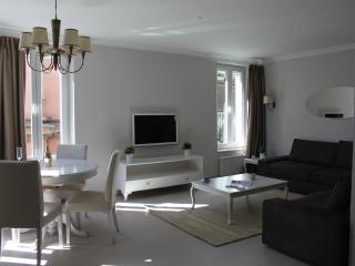 Rosso Duplex Apt 1 minute to Istiklal Street - Istanbul vacation rentals