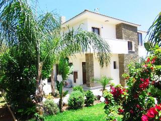 Villa Demetra - Protaras vacation rentals