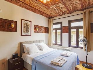 Portakal Apartment at Galata - Istanbul vacation rentals