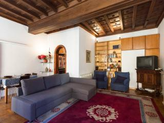 Apartment central Rome Spagna - Rome vacation rentals