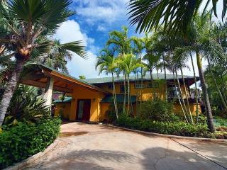 Oceanside Estate - North Shore vacation rentals