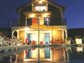 Exclusive Villa near Tivat with Private Pool - Montenegro vacation rentals