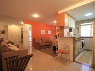 ★Torre do Barao 506 - Rio de Janeiro vacation rentals