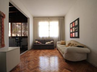 ★Torre Cob 1 - State of Rio de Janeiro vacation rentals