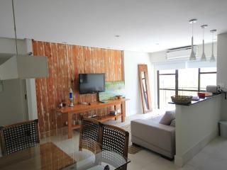 ★Dulcidio 603★ - State of Rio de Janeiro vacation rentals