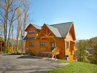4 Your Pleasure - Tennessee vacation rentals