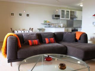 Spacious apartment of 2 bedrooms - Tenerife vacation rentals