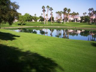 Gorgeous Palmer Course Condo at PGA West - La Quinta vacation rentals