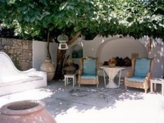 Summer house - Kyrenia vacation rentals