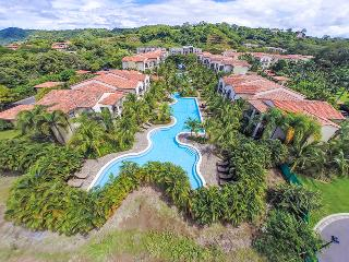 Pacifico LifeStyle 512 - Playas del Coco vacation rentals