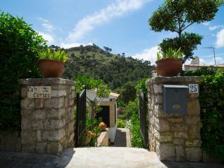 Villa Can Corios in Cala San Vicente - Pollenca vacation rentals