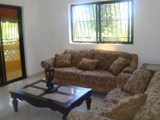 3 bedroom near Zona Colonial & easy access to city - Santo Domingo vacation rentals