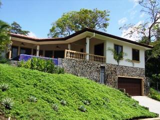 Casa Serena - Brand New Luxury Home in Pacifico Resort - Guanacaste vacation rentals