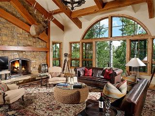 CHILL OUT - Snowmass Village vacation rentals