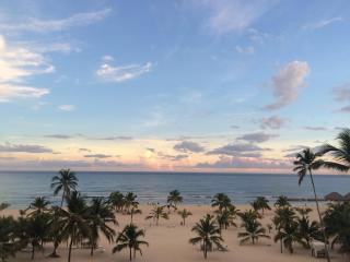 Apartment beachfront, Juan Dolio - Juan Dolio vacation rentals