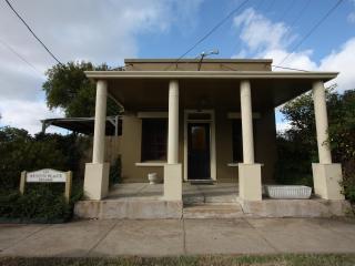 115 Austin Place #1 Downtown w/ Hot Tub - Fredericksburg vacation rentals