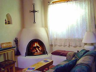 Juniper Sweet - Image 1 - Taos - rentals