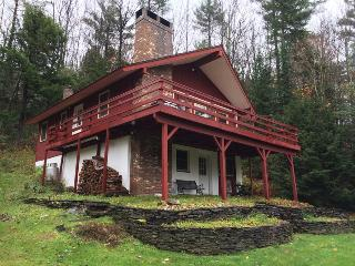Sweet Life - Pittsfield vacation rentals