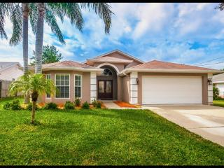 Luxurious Tropical Retreat - Tarpon Springs vacation rentals