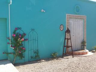 Mrduljas De Familia I - Puerto Penasco vacation rentals