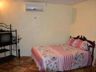MAURISTUDIO - Bel Ombre vacation rentals
