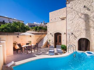 Villa Zefi - Explore the countryside!! - Rethymnon vacation rentals