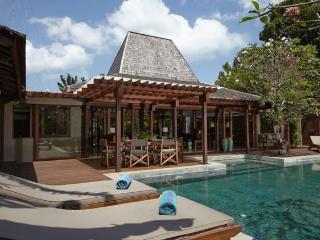 Batu Belig Villa 3450 - 4 Beds - Bali - Umalas vacation rentals
