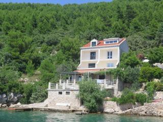 Ratac Lobrović Apartments with a sea view - Blue - Dubrovnik vacation rentals