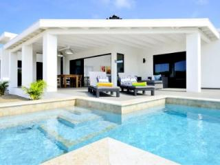 Casa Salina - Palm Beach vacation rentals