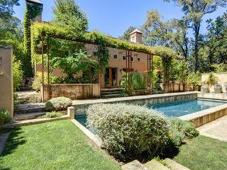 Maison Du Jardin - Sonoma County - United States vacation rentals