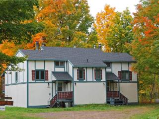 Lindenhof 2 - Ironwood vacation rentals