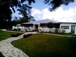 Wagtail House Circa 1920 Luxury B&B, Cairns - Atherton vacation rentals