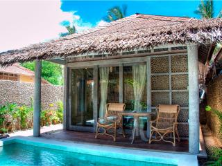 Les Villas Ottalia - 1 bedroom Superior - West Nusa Tenggara vacation rentals