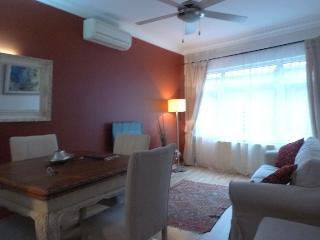 3 bdrm apartment in Sultanahmet - Istanbul vacation rentals