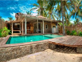 Les Villas Ottalia - 1 bedroom Deluxe - West Nusa Tenggara vacation rentals