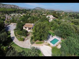 Can Perro Peludo - Balearic Islands vacation rentals