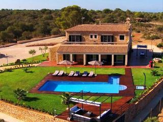 Sant Jordi - Algaida vacation rentals