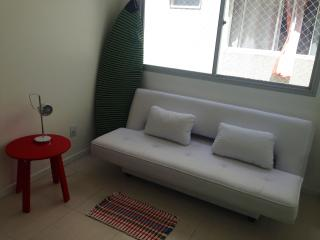 Best 1 room in town - Penha vacation rentals