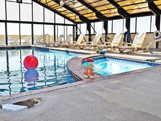 VIRGINIA BEACH - GREAT VACATION!!!! - Virginia Beach vacation rentals