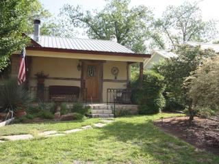 Angel Haus - Fredericksburg vacation rentals