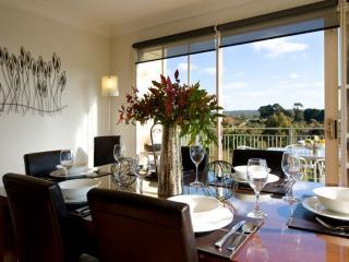 Churchills - Daylesford vacation rentals