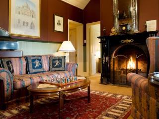 Hilltop - Daylesford vacation rentals