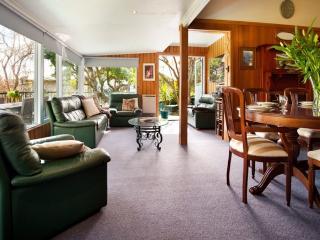 Serendip Cottage - Daylesford vacation rentals